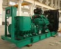 china latest news about GP C600/ Brand New Cummins Genset was delivered to Ho chi minh, Vietnam