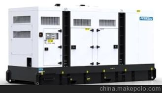 China Meccalte Alternator Industrial Genset Synchronous Prime Power 100-200kva 108kw  50 HZ supplier