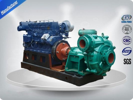 China Soundproof Gas Turbine Generator Set , 400 / 230 V Industrial Gas Generators supplier