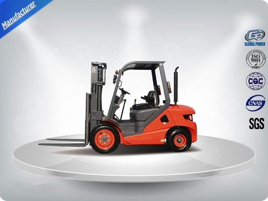 China DC motor Powered Pallet Truck supplier