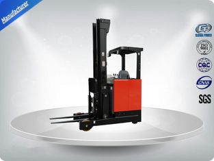 China 1.5 - 3.5 Tons Alloy Steel Dual Fuel Forklift Pneumatic Tyres Iso Certification supplier