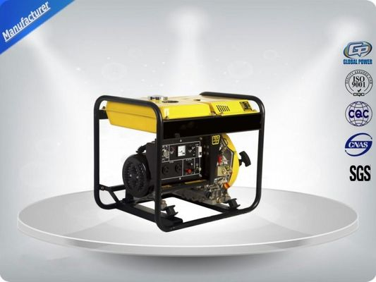 China OEM 10.6kva Single Phase Generator Home Use Low Fuel Consumption supplier