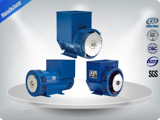 China Synchronous Brushless Alternator Generator AC three phase, 1800r/min distributor